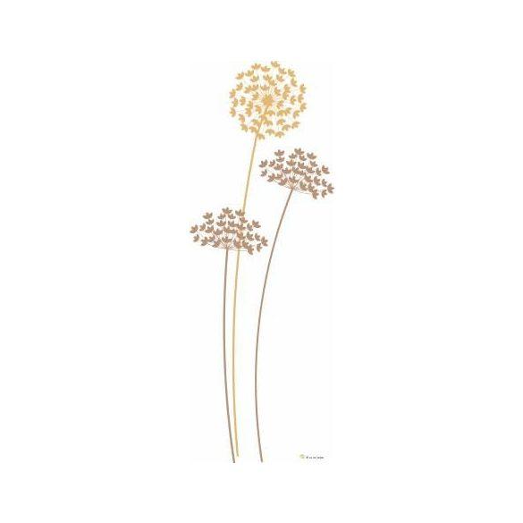 Hagymavirág