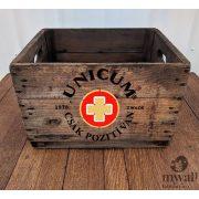 Unicum - MyWall stencilcsalád
