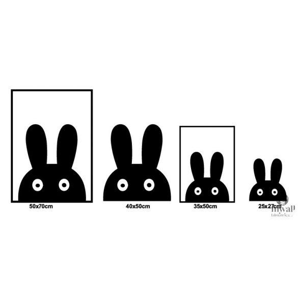 Bunny - MyWall falmatrica