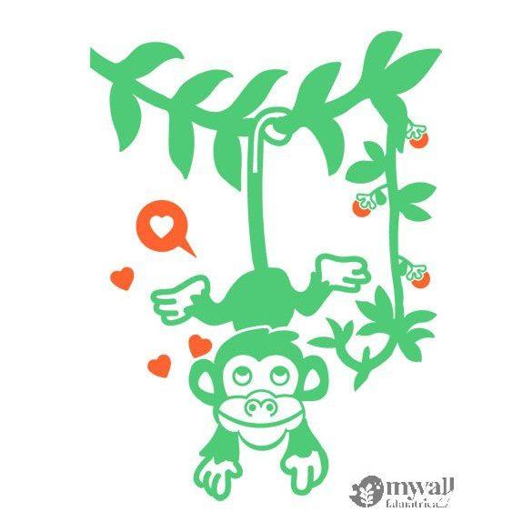Majmocska