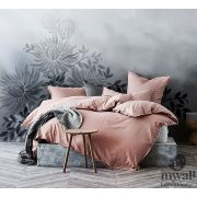 Protea - MyWall stencilcsalád