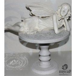 Parade-MyWall stencil