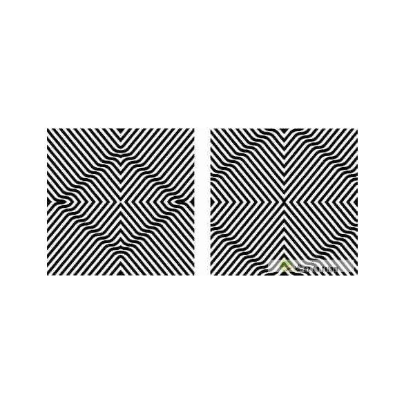 Dimenziók