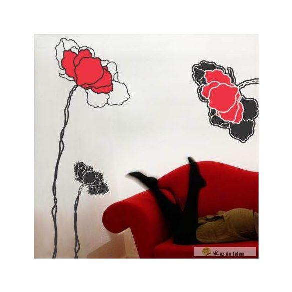 virágfantázia