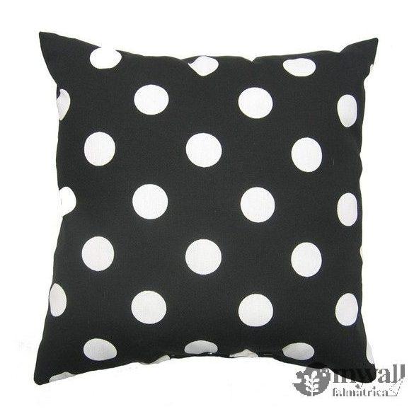 Pöttyös - Mywall stencilcsalád