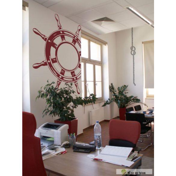 ESTON irodaház design
